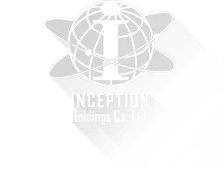 INCEPTION Holdings Co.,Ltd.