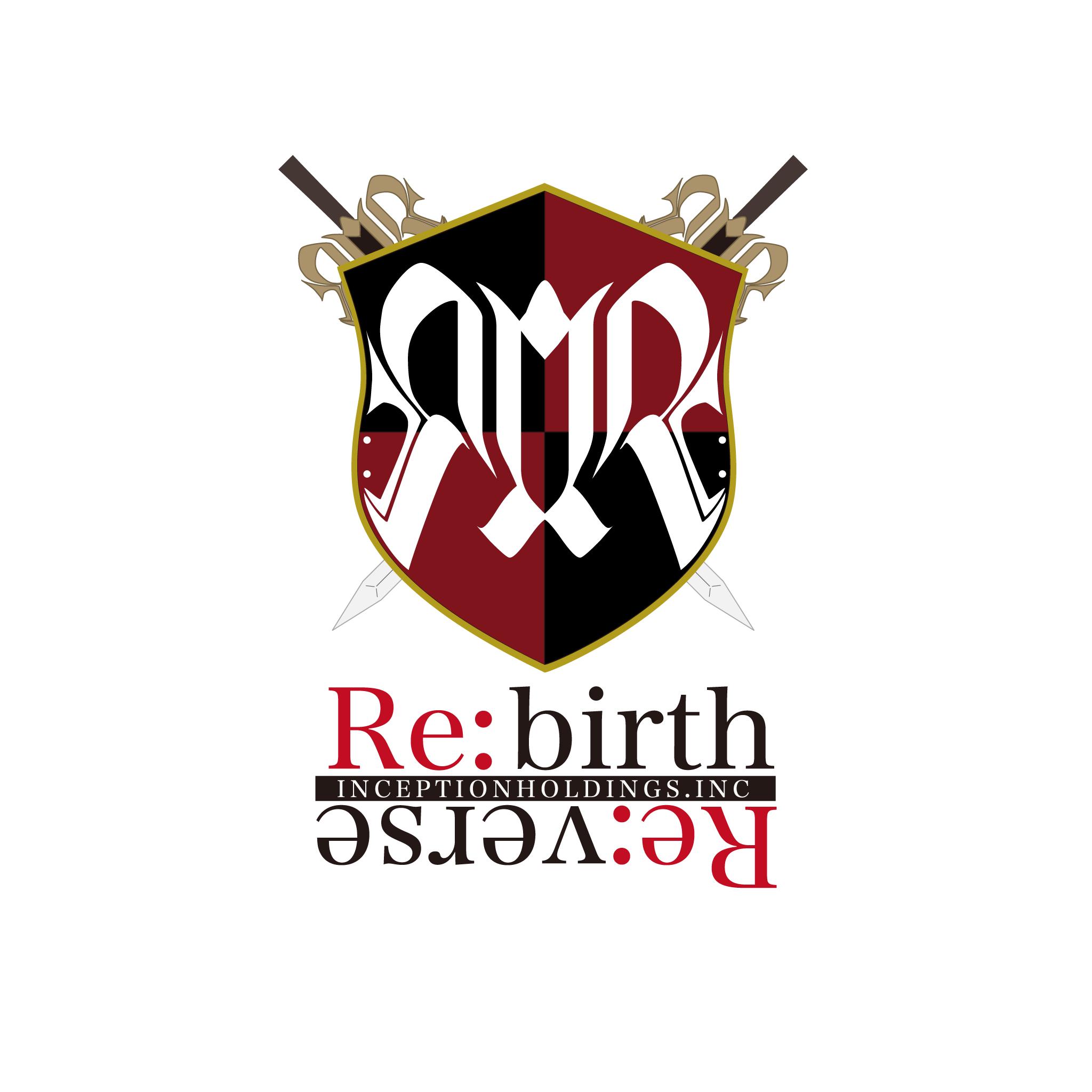 デザインコンサルティング部門【Re:birth】について考えた事