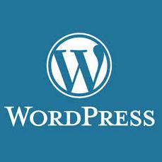 【WordPress】絵文字でブログの女子力アップ!【プラグイン紹介】+α