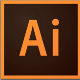 『Adobe Creative Cloud 2015』発表!